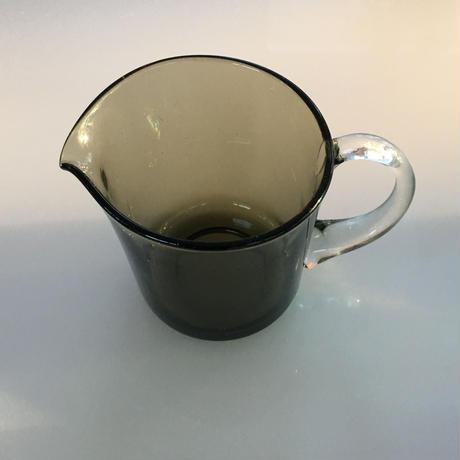 Kaj Frank/ milk pitcher