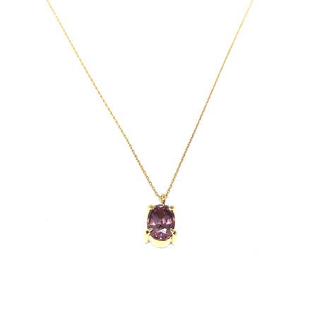 gunda<ガンダ >CANDY'21NECKLACE-04[キャンディ'21ネックレス-04]ONE OF A KIND[一点物]