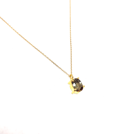gunda<ガンダ >CANDY'21NECKLACE-02[キャンディ'21ネックレス-02] ONE OF A KIND[ 一点物]