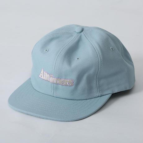 Alltimers Cap