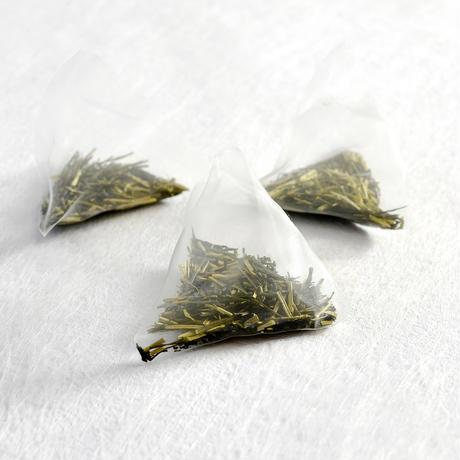 「がぶ飲みティーバッグセット」茶農家仕立て