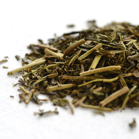 定期便「がぶ飲みリーフセット」茶農家仕立て