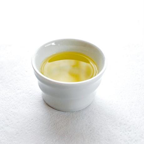 「釜炒り茶」茶農家仕立てリーフ