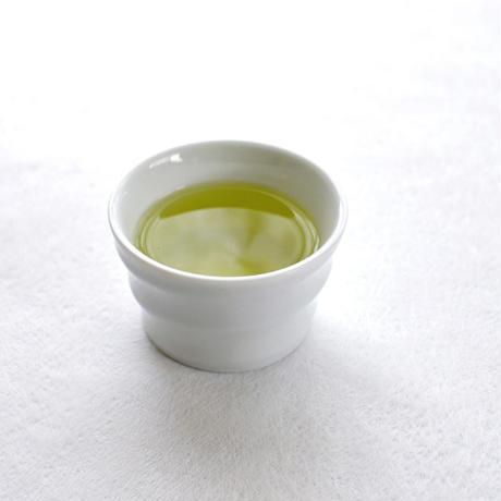 「煎茶」茶農家仕立てリーフ