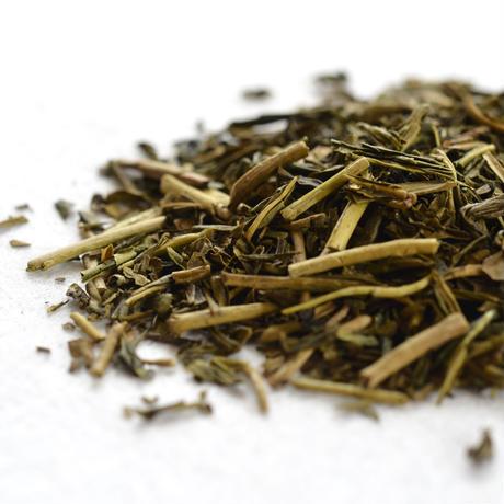 「がぶ飲みリーフセット」茶農家仕立て