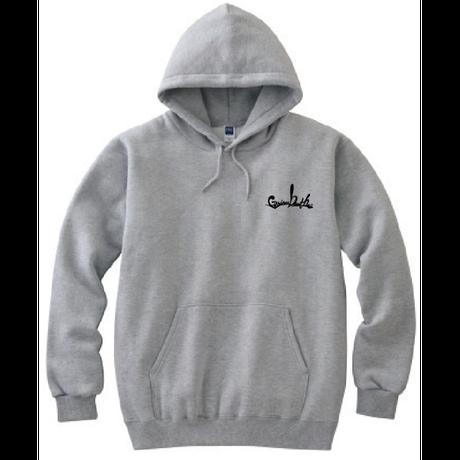 """""""JAWS × 鉄雄""""   hoodie"""