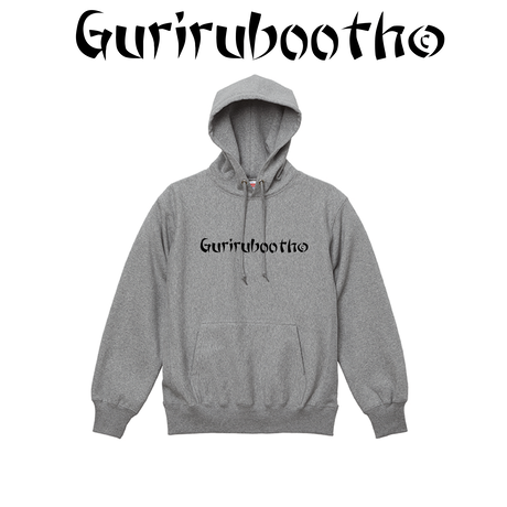 """""""old skate logo""""  """" hoodie"""