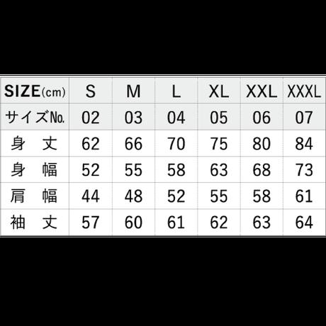 5e43b62fc78a5344d4197ae1