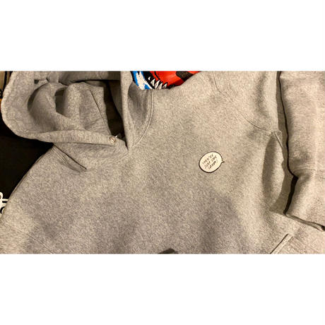 """CANDY""   hoodie"