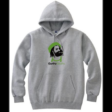 """""""zigzag""""   hoodie"""