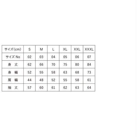 5dfdab577f1647028c435de8