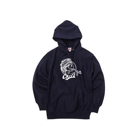 """""""American Spirit boy""""   hoodie"""