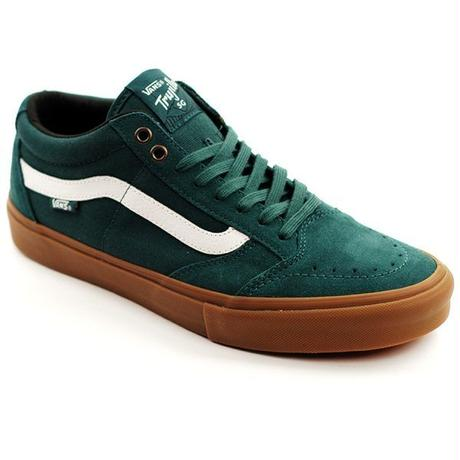 "Vans   (TNT SG)   ""Atlantic & Gam"""