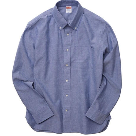 """CANDY""  Oxford shirt"
