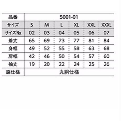 59b7441ec8f22c42490001c1