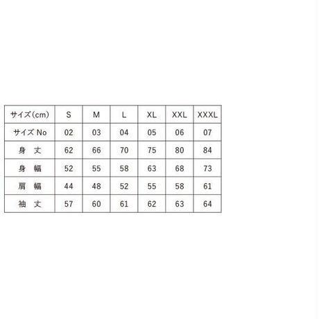 5dafb529745e6c3a65592bf4