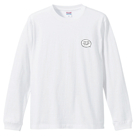 """""""CANDY""""  L/S"""
