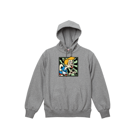 """""""trip""""   hoodie"""