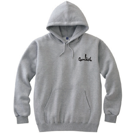 """""""CANDY""""   hoodie"""