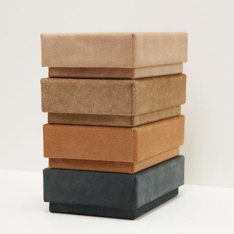 toco box ハガキサイズ - natural