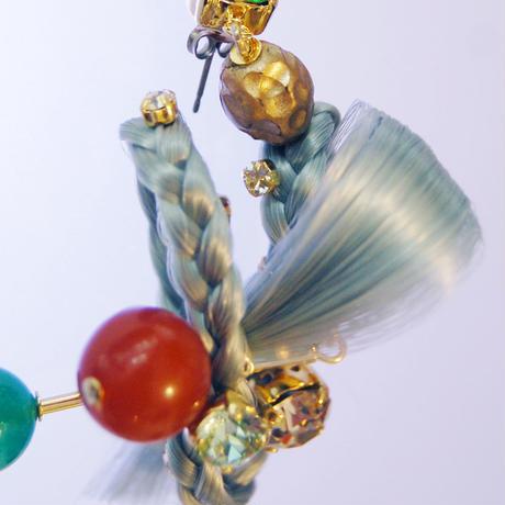 incantesimo fiber pierce【G-P015】