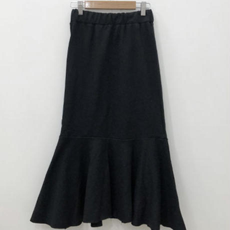 《予約販売》bending mermaid training skirt / setup◎