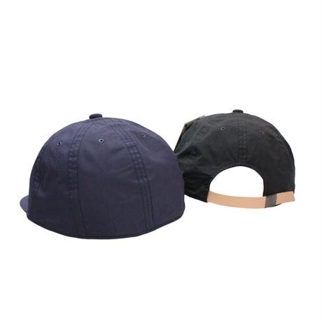 POTEN  CN TYPE -BLACK NAVY BLUE