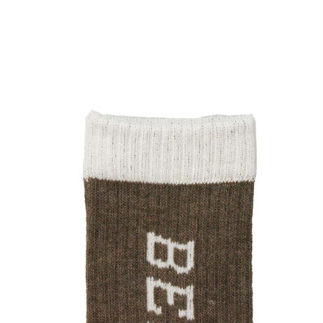 ROSTERSOX 18AW BEER
