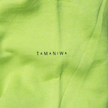 TAMANIWA PLAYER SWEAT