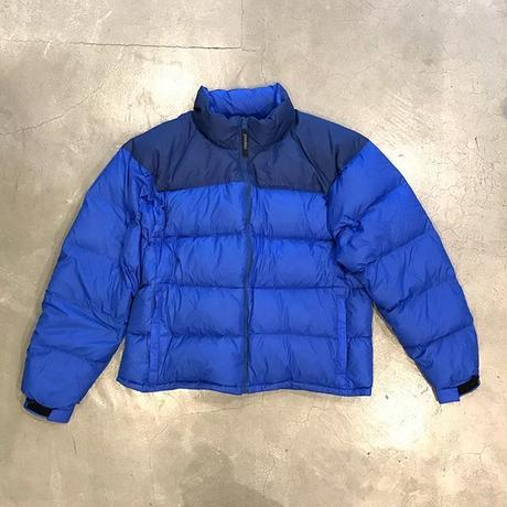 MARMOT deadstock 90's DOWN SWEATERⅡ