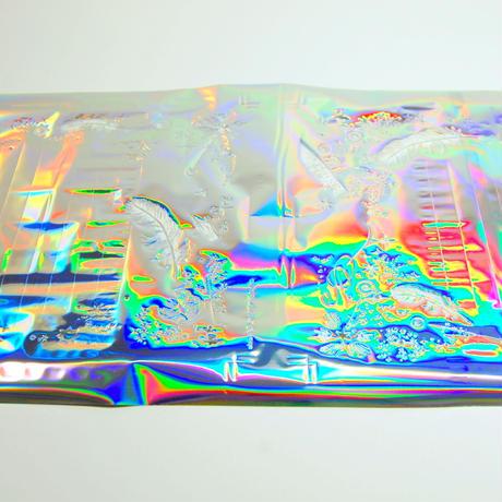 【 限定40セット 】 『 白夜飛行 』 四種の神器