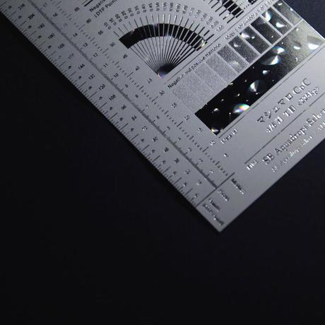 [ 蔵出し大放出 ] FOIL SELECTOR 2.0 + おまけ付