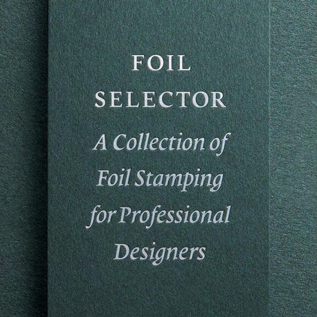 FOIL SELECTOR 5.0