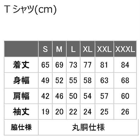 5e3835ef94cf7b7878c9f08a