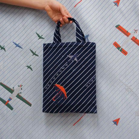 snip snap SKY  bag |  night umbrella