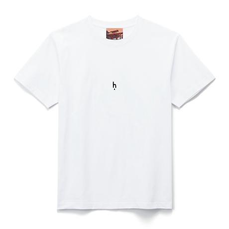 H12 T-shirt