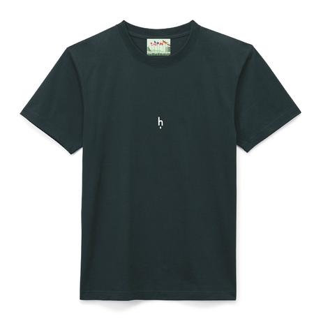 H17 T-shirt
