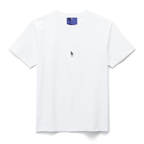 H23 T-shirt