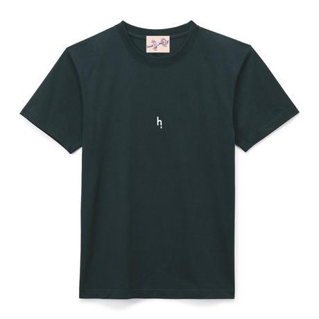 H19 T-shirt