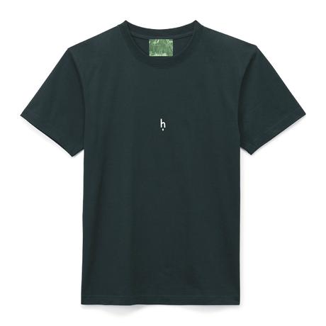 H09 T-shirt