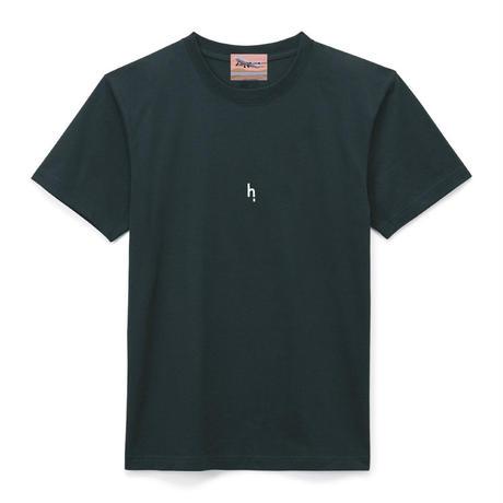 H06 T-shirt