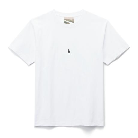H01 T-shirt