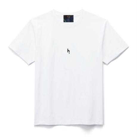 H03 T-shirt