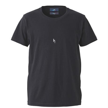 H25 T-shirts