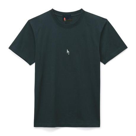 H27 T-shirt