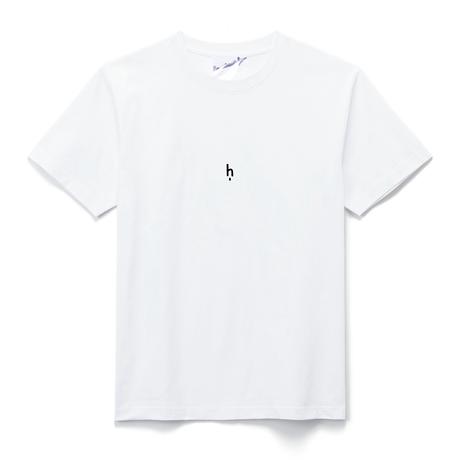 H10 T-shirt