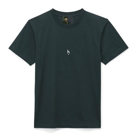 H11 T-shirt