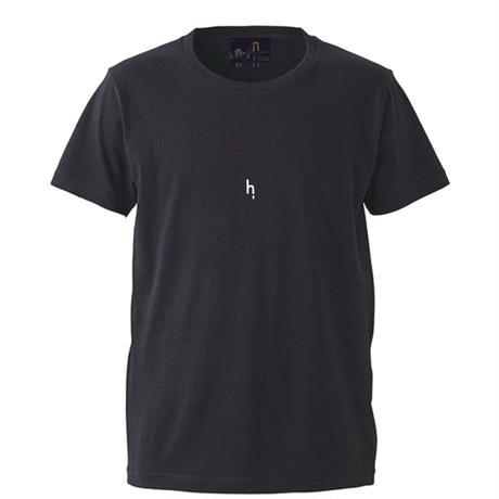 H05 T-shirt