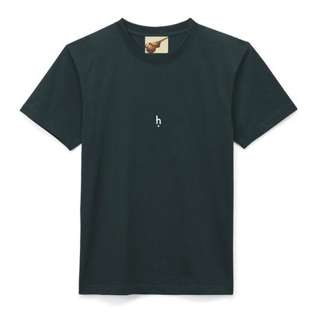 H02 T-shirt