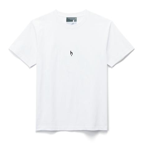 H26 T-shirt
